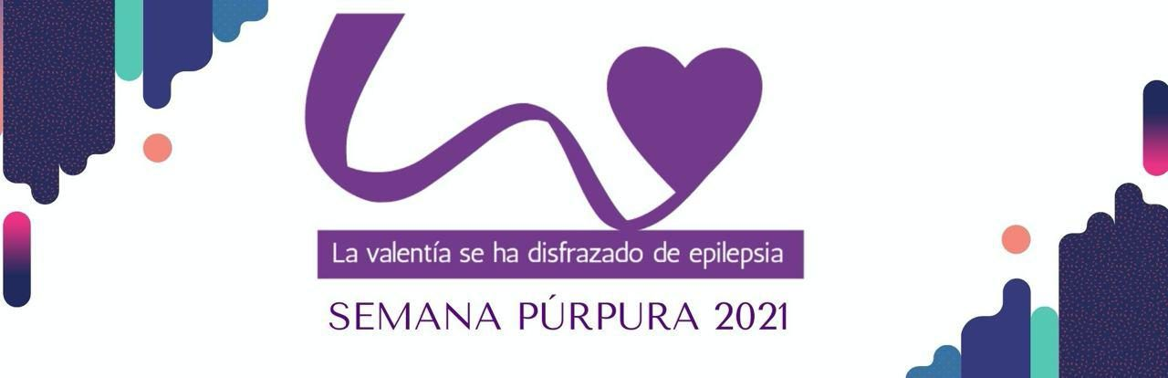 26 de marzo: Purple Day Internacional