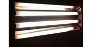 ¿Sabías que las luces pueden causar crisis epilépticas?