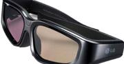 ¿Pueden provocar crisis epilépticas las películas en 3D?