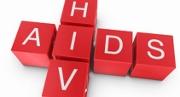 La combinación de algunos antiepilépticos pueden causar riesgos para pacientes con VIH/SIDA