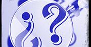 ¿Se puede tener epilepsia con una sola crisis?