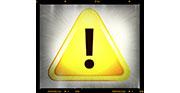 Más información de la FDA sobre los nuevos efectos adversos de la retigabina