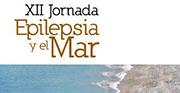 15-16 de junio en Jávea: XII Jornada Epilepsia y el Mar