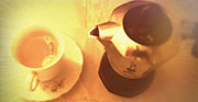 ¿Es la cafeína un factor provocador de crisis epilépticas en personas con epilepsia?