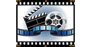 ¿Cómo ve el cine la epilepsia?