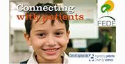 Biblioteca de Videos «Vivir con Epilepsia»