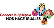 Más de 13.000 escolares de toda España participan en una campaña para comprender la epilepsia