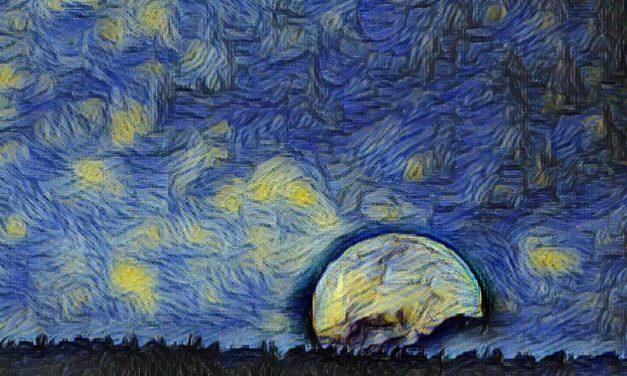 ¿Influye la luna en la frecuencia de las crisis epilépticas?