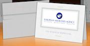Comunicado de la Agencia Europea de Medicamentos sobre el valproato