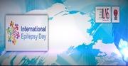 Lunes 9 de febrero: Día Internacional de la Epilepsia