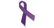 26 de marzo: Purple Day