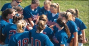 ¿Puedo hacer deporte si tengo epilepsia?