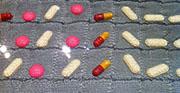 La FDA ha ampliado la indicación para el fármaco antiepiléptico perampanel (Fycompa, Eisai Inc)