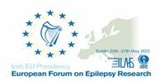 Las Prioridades de la Investigación sobre la Epilepsia en Europa