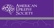 Conferencia del dr. Parra en el Simposio Español de la Sociedad Americana de Epilepsia
