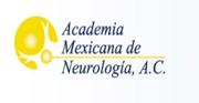 Conferencia del dr. Parra en la XXXIX Reunión Anual de la Academia Mexicana de Neurología