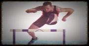 Si tengo epilepsia….¿puedo hacer deporte?