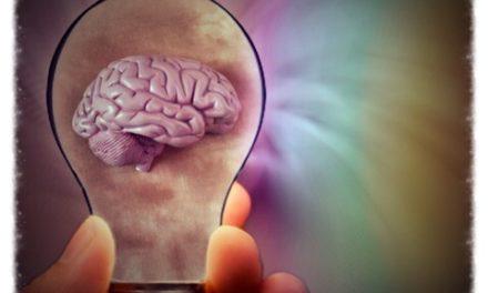 La eficacia de Mindfulness para personas con epilepsia