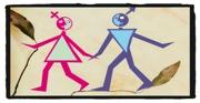 Sexualidad y epilepsia: ¿Ni preguntamos…ni contamos….???