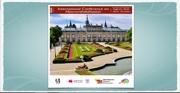 Conferencia Internacional de Neurorehabilitación en Segovia