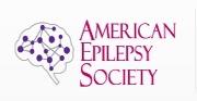 Reunión Anual de la Sociedad Americana de Epilepsia