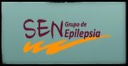 5 y 6 de mayo: Reunión de la GESEN en Santiago de Compostela