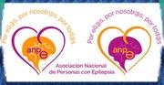 Jornada de presentación Asociación Nacional de Personas con Epilepsia – ANPE