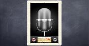 El programa de radio Enfermedades Raras en Gestiona Radio dedicó tiempo a la epilepsia