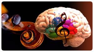 ¿Puede la música favorecer el buen control de la epilepsia?  El efecto Mozart en epilepsia