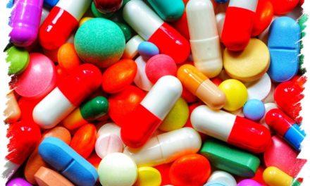 ¿Cuál es el impacto de estos nuevos fármacos antiepilépticos (FAEs) en la mejora del tratamiento de las personas con epilepsia?