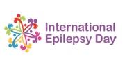Sesión científica conmemorativa «Día Internacional de la Epilepsia» – 12 de febrero de 2018 – 18.00h