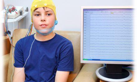¿Por qué los registros de EEG deberían incluir siempre fases de sueño?