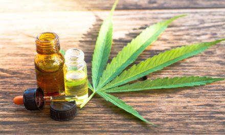 La FDA aprueba el primer medicamento con un ingrediente activo derivado de cannabis (marihuana) para tratar epilepsia severa