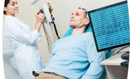 ¿Puede anticipar el EEG si mis crisis pueden ser resistentes al tratamiento médico?  Nuevos datos en epilepsia generalizada