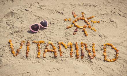 ¿Porqué las personas con epilepsia deben tomar suplementos de vitamina D con más frecuencia que otras personas?