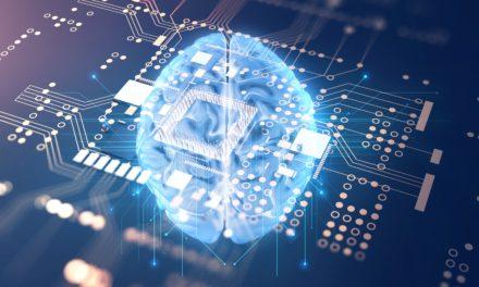 ¿Pueden los dispositivos electrónicos aumentar la fiabilidad en el diagnóstico de las crisis epilépticas?