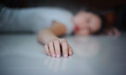 Epilepsia mucho más que crisis…¿Tienen las personas con epilepsia un mayor riesgo de muerte no natural?