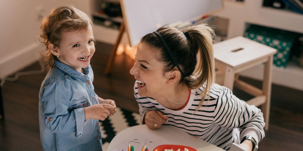 Efecto protector del ácido fólico en el desarrollo verbal de niños de madres con epilepsia