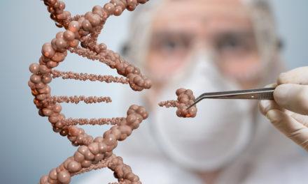 Terapia génica fetal en enfermedad de Gaucher, ¿una realidad futurista a corto plazo?