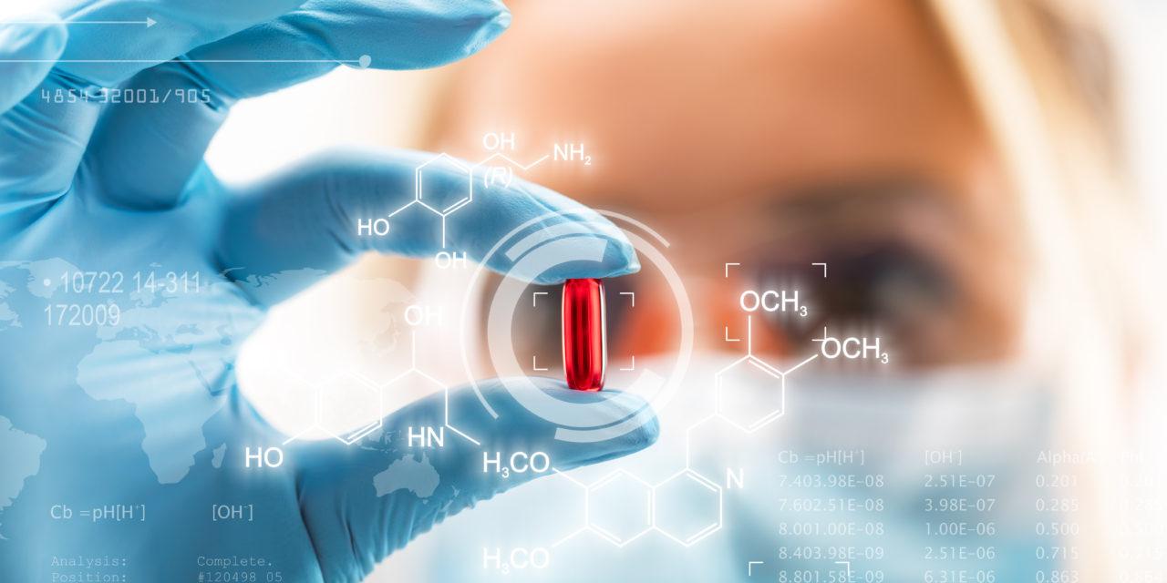 La identificación de proteínas asociada con la epilepsia en tumores cerebrales abre la vía al desarrollo de una nueva clase de fármacos antiepilépticos