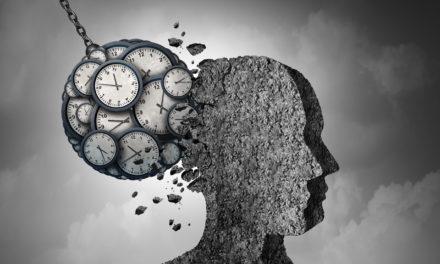 ¿Existe algún patrón cíclico en la ocurrencia de las crisis epilépticas?