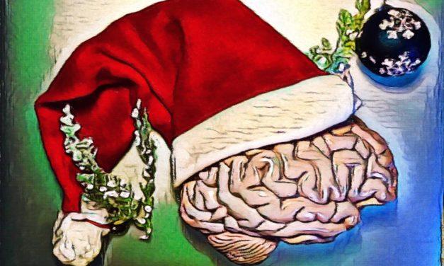 ¡Feliz Navidad y Próspero Año Nuevo