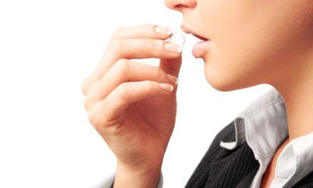 ¿Es seguro cambiar de fabricante de un fármaco antiepiléptico?