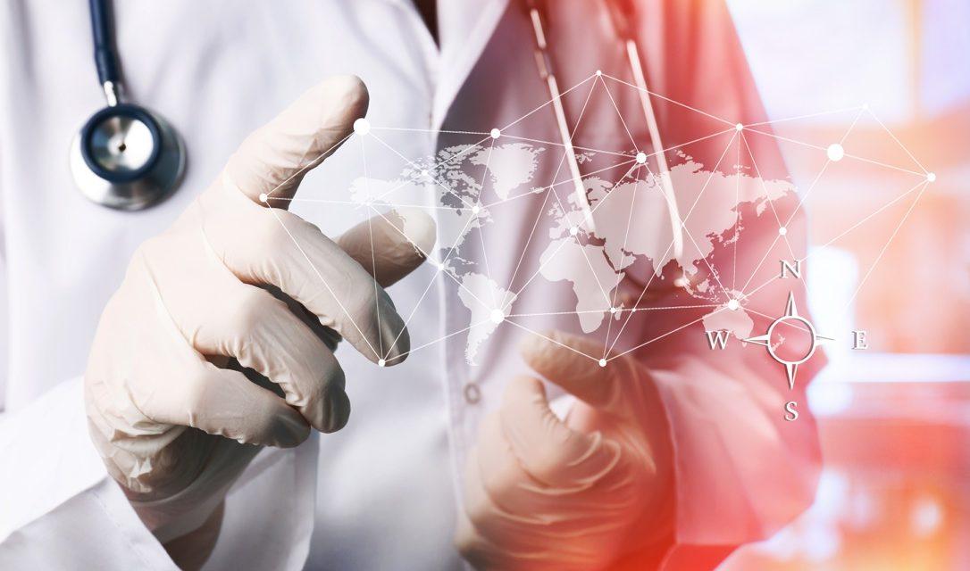 ¿Cuál es la carga de enfermedad a nivel mundial atribuida a la epilepsia idiopática?