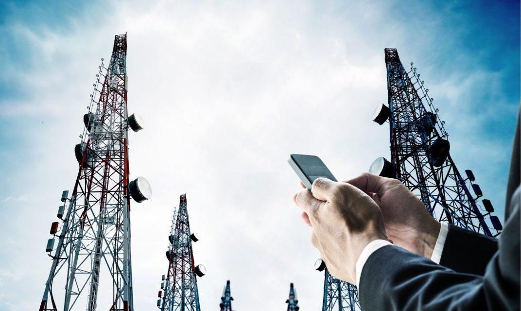 ¿Cómo influye el uso del teléfono móvil en la actividad cerebral en personas con epilepsia?