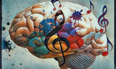 El entrenamiento musical puede proteger ante la pérdida de funciones cognitiva verbales en epilepsia focal