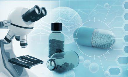 ¿Porqué unos medicamentos funcionan en unas personas pero no en otras? La respuesta puede estar en nuestro microbioma.