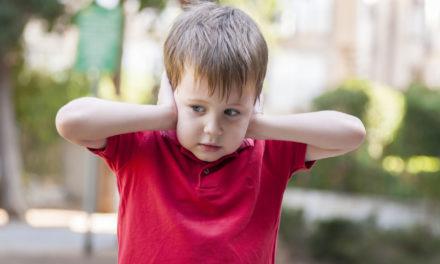 Trastorno del espectro autista (TEA) y anomalías epileptiformes en el EEG