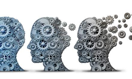 ¿Sabías que…las personas con Enfermedad de Alzheimer y otras demencias tienen hasta 10 veces más riesgo de desarrollar epilepsia?