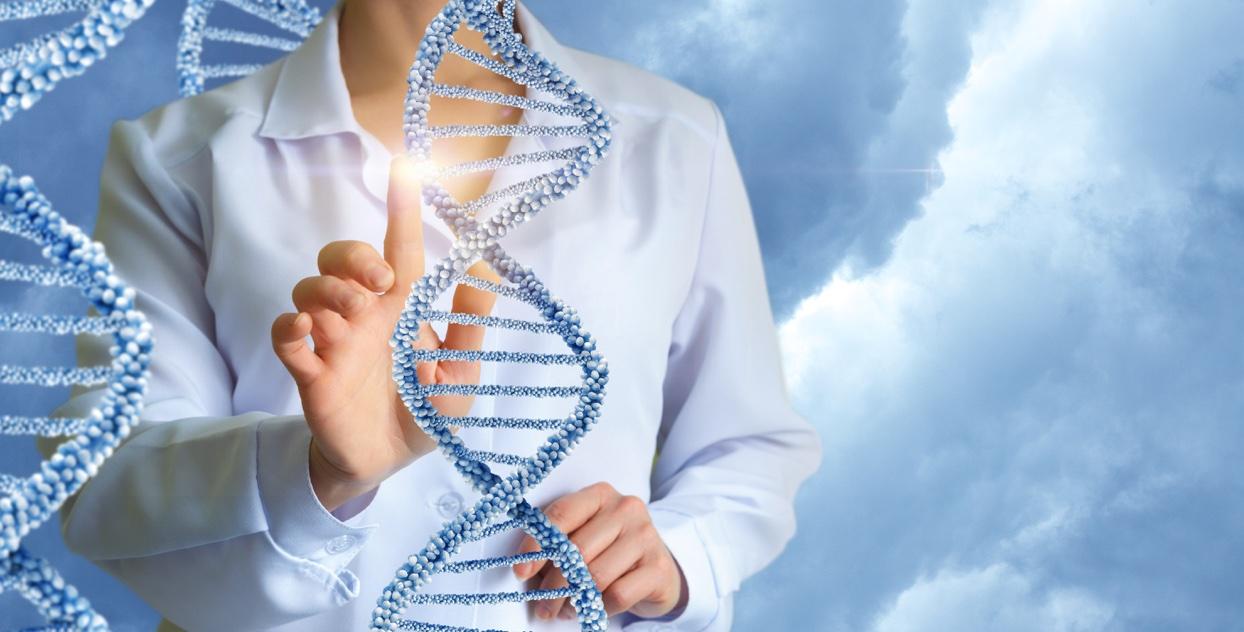 En las epilepsias más comunes….¿podrán los estudios genéticos proporcionar información personalizada sobre el riesgo de sufrir crisis epilépticas?